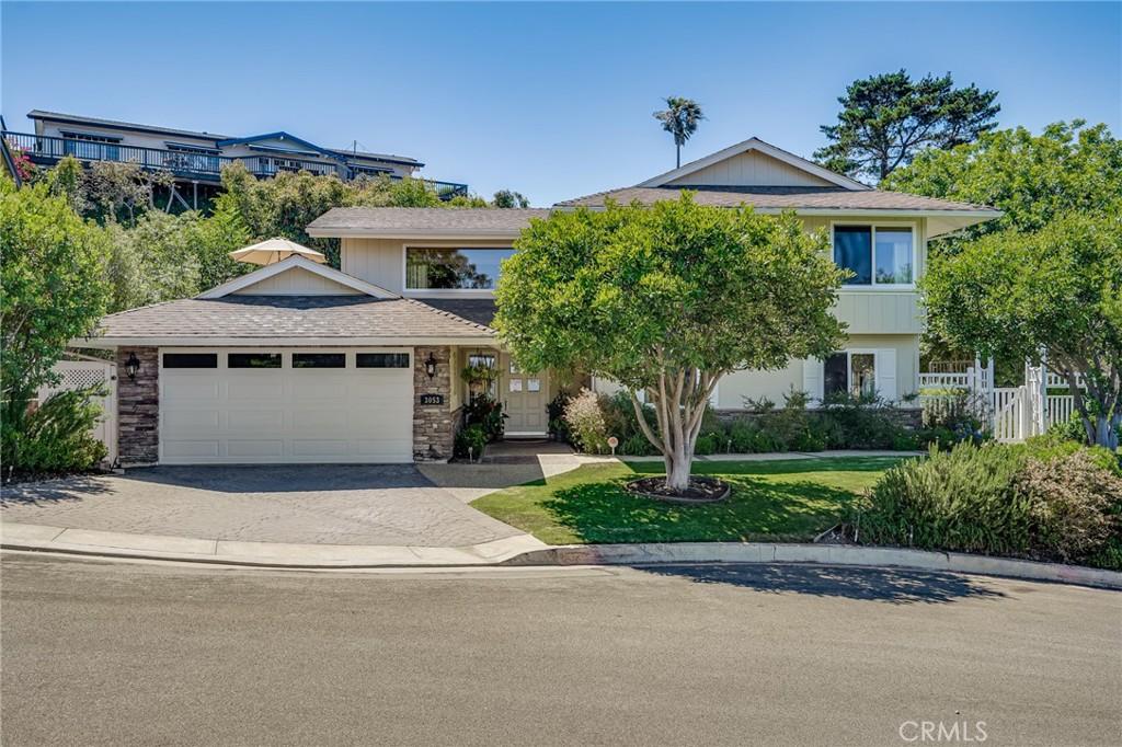 3053 Nestall Road, Laguna Beach, CA 92651
