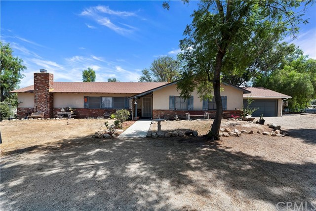 1531 Valley View Avenue, Norco, CA 92860