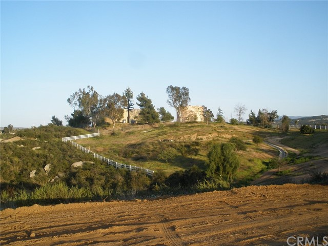 0 Via Estado, Temecula, CA  Photo 3