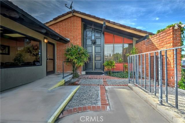 616 W Edinger Avenue, Santa Ana, CA 92707