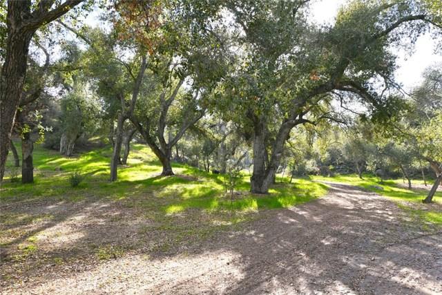 Image 73 For 38280 Via Majorca