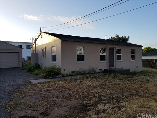 Property for sale at 461 S 13Th Street, Grover Beach,  California 93433