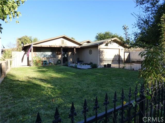 230 S 1st Street, Shandon, CA 93461