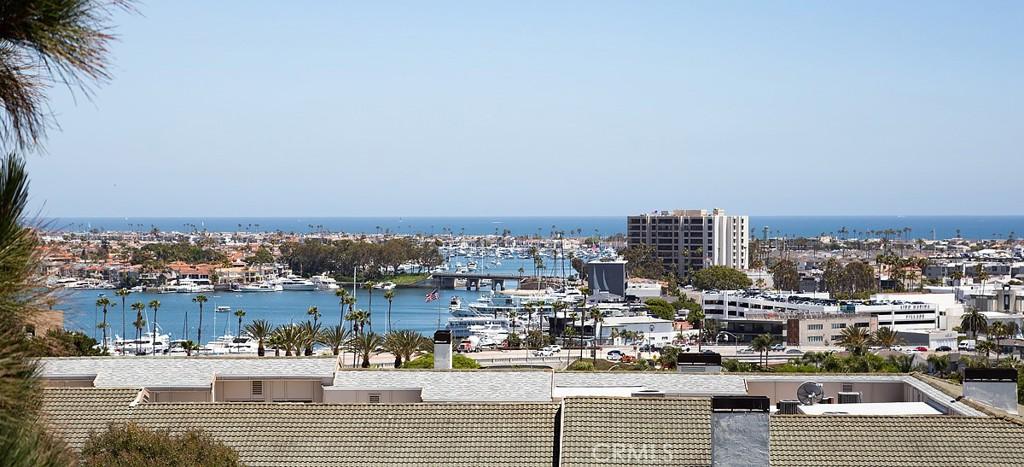 Photo of 100 Scholz Plaza #PH 14, Newport Beach, CA 92663