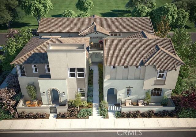 Image 3 of 11042 Prism Pl, Rancho Cucamonga, CA 91730