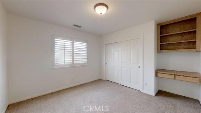 11761 Farmington St, Oak Hills, CA 92344 Photo 57