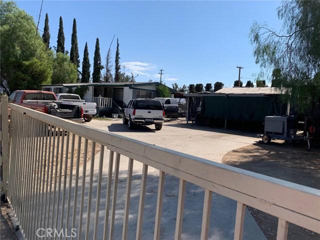 21496 Y Avenue, Nuevo/Lakeview, CA 92567
