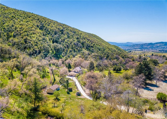 37877 Potato Canyon Road, Yucaipa, CA 92399