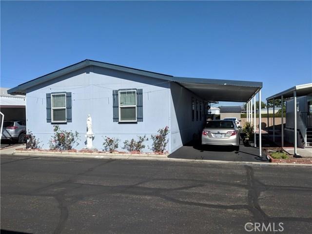 323 N Euclid Street 10, Santa Ana, CA 92703
