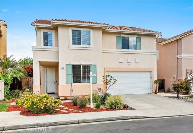 29 Calle San Luis Rey, Rancho Santa Margarita, CA 92688