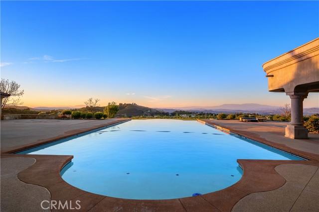 6. 44225 Sunset Terrace Temecula, CA 92590