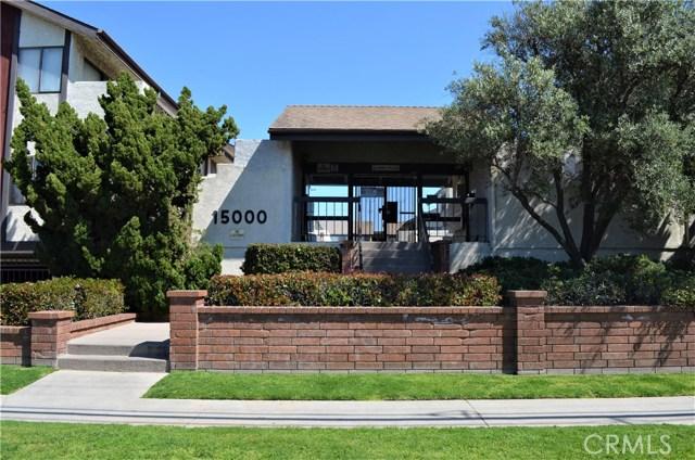 15000 Halldale Avenue 223, Gardena, CA 90247