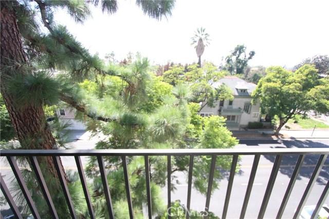 601 E Del Mar Bl, Pasadena, CA 91101 Photo 12