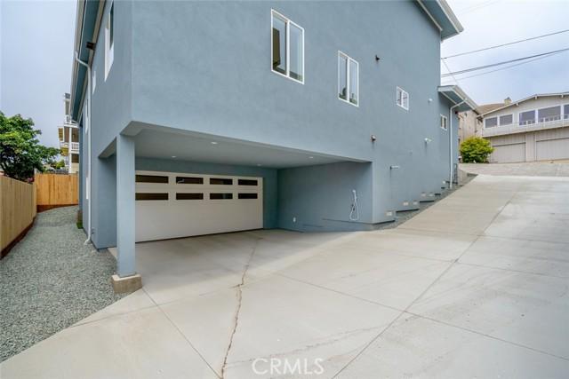 3482 Shearer, Cayucos, CA 93430 Photo 50