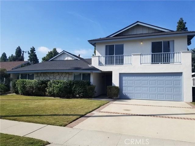 3073 Johnson Avenue, Costa Mesa, CA 92626