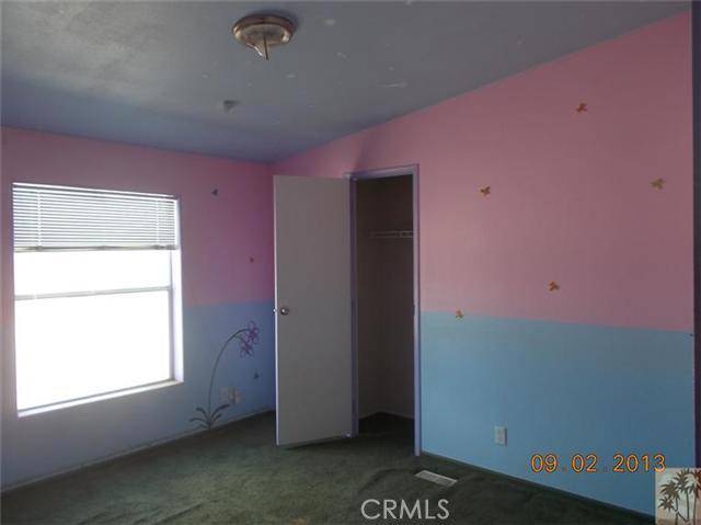 60422 Stearman Rd, Landers, CA 92285 Photo 18