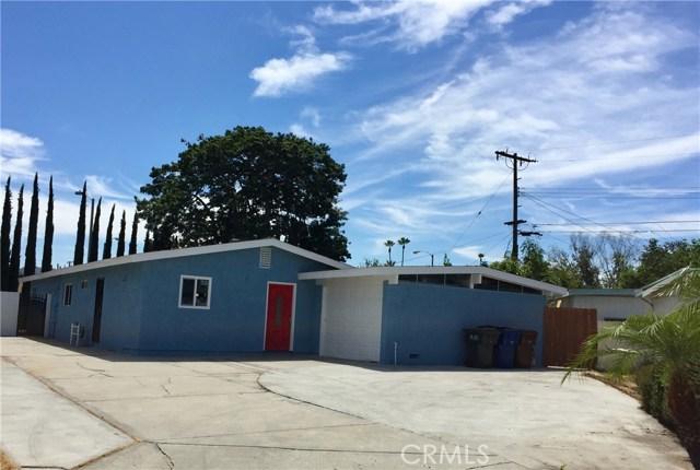 15730 Rumson Street, Hacienda Heights, CA 91745