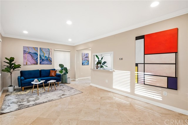 2817 Fisk Lane, Redondo Beach, California 90278, 4 Bedrooms Bedrooms, ,3 BathroomsBathrooms,For Sale,Fisk,CV20139455
