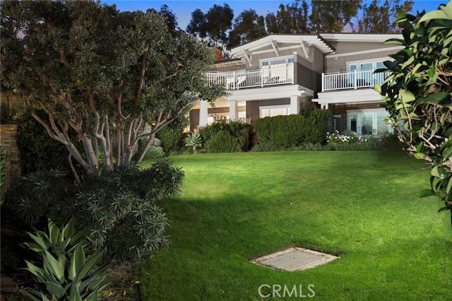 30. 3 Stickley Drive Laguna Beach, CA 92651