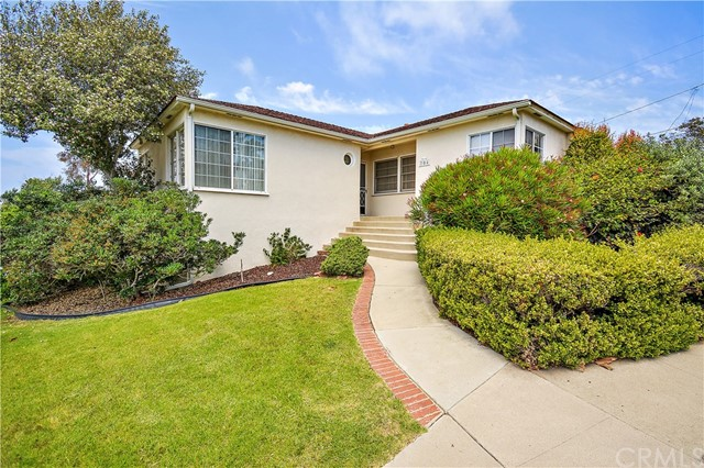 704 Penn Street, El Segundo, CA 90245