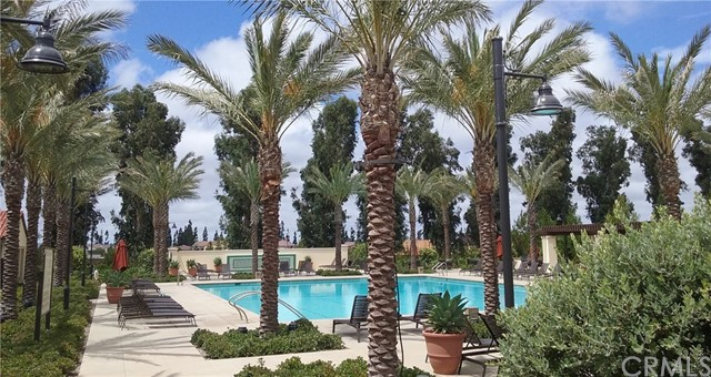 5903 S Westlawn Av, Playa Vista, CA 90094 Photo 14