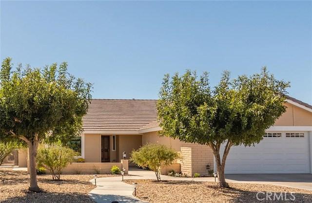 14433 Ironsides Lane, Helendale, CA 92342