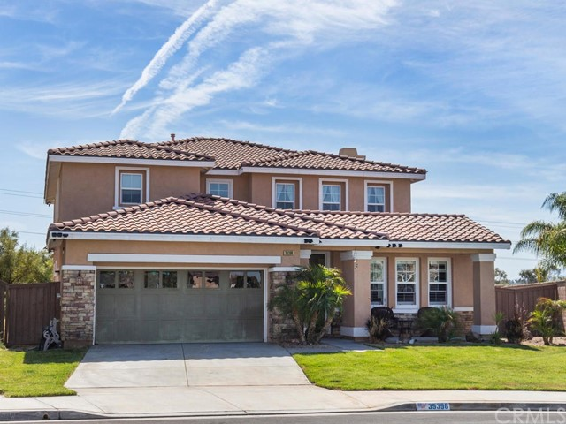 39396 Shree Road, Temecula, CA 92591