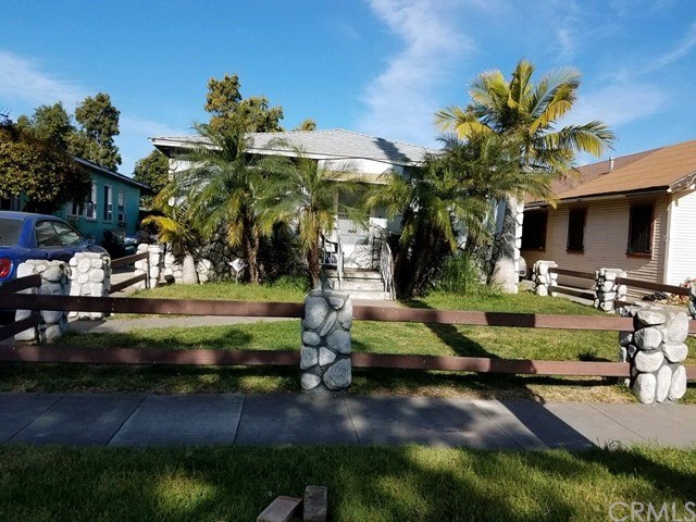 Photo of 10763 Capistrano Avenue, Lynwood, CA 90262