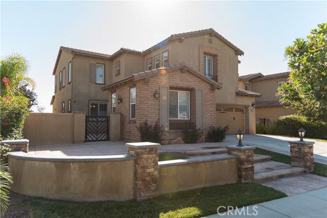 28758 Iron Village Drive, Valencia, CA 91354