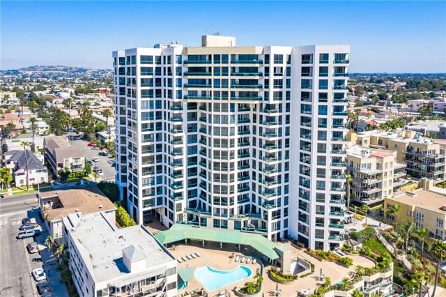 1310 E Ocean Boulevard 903, Long Beach, CA 90802
