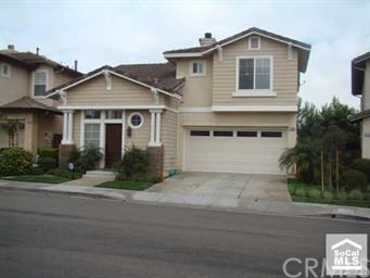 2280 Jeans Court, Signal Hill, CA 90755