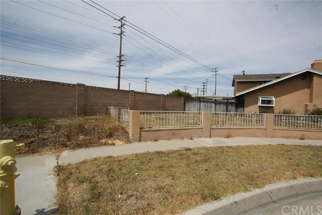 6681 Sequoia Dr, Westminster, CA 92683 Photo