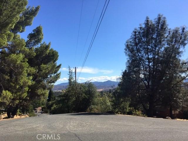 17881 Deer Hill Rd, Hidden Valley Lake, CA 95467 Photo 2