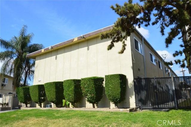 827 N Palmetto Avenue, Ontario, CA 91762