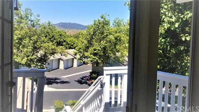 31 Ironwood Cr, Coto de Caza, CA 92679 Photo 12