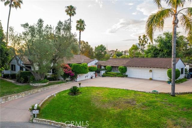 19 Wideloop Rd, Rolling Hills, California 90274, 3 Bedrooms Bedrooms, ,2 BathroomsBathrooms,For Sale,Wideloop Rd,PV20179924