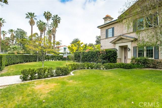 600 S Orange Grove Bl, Pasadena, CA 91105 Photo 4