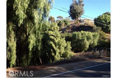 505 N Loop Drive, Camarillo, CA 93010