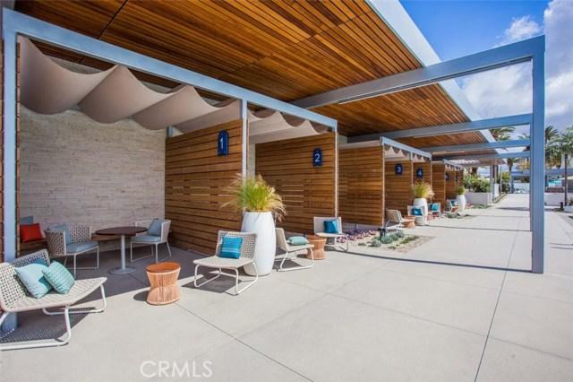 179 Terrapin, Irvine, CA 92618 Photo 45