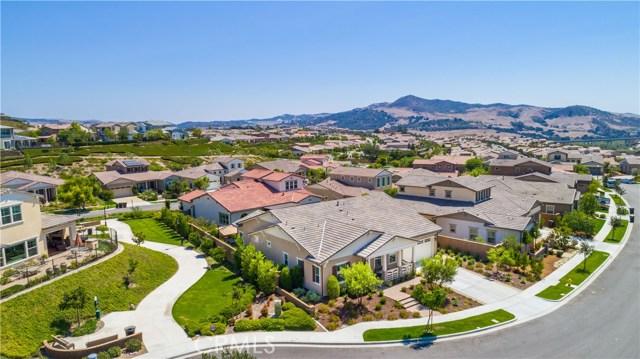 Photo of 6 Entorno Street, Rancho Mission Viejo, CA 92694