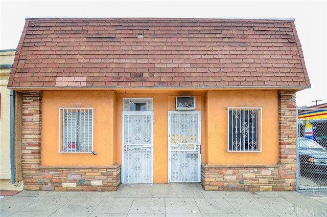 1238 S Atlantic Boulevard, East Los Angeles, CA 90022