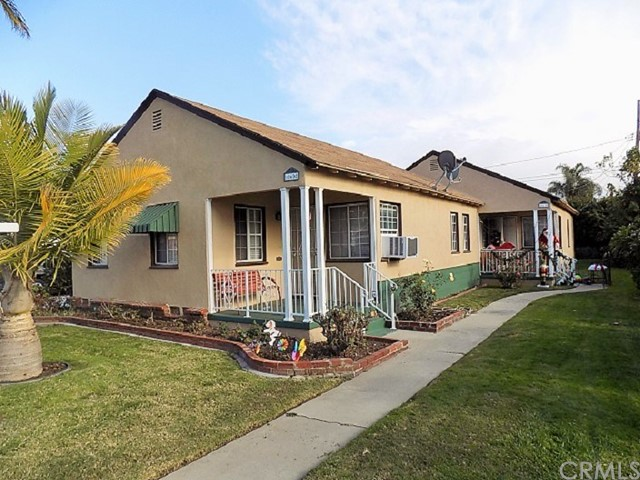 10608 Downey Avenue, Downey, CA 90241