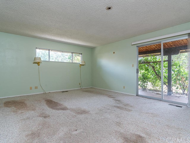 73841 Indian Valley Rd, San Miguel, CA 93451 Photo 16