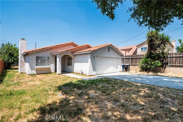 188 E Rialto Avenue, San Bernardino, CA 92408
