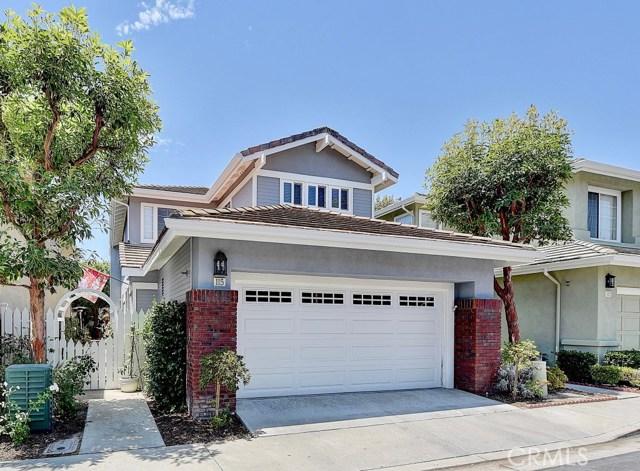 115 Cottage Lane, Aliso Viejo, CA 92656