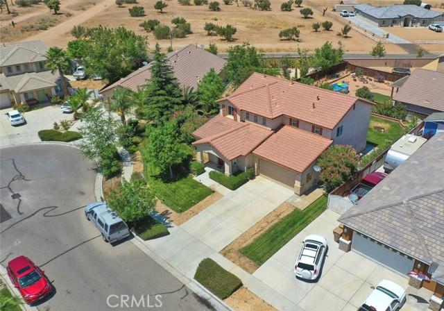 8443 Fillmore Ct, Oak Hills, CA 92344 Photo 48