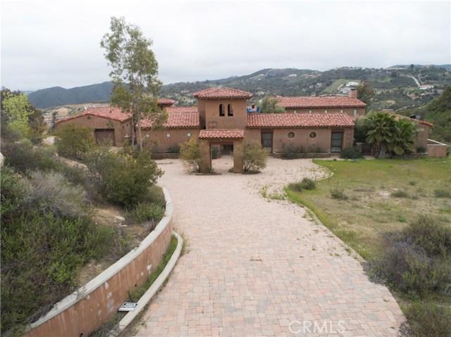 Photo of 21105 Camino De Jugador, Murrieta, CA 92562