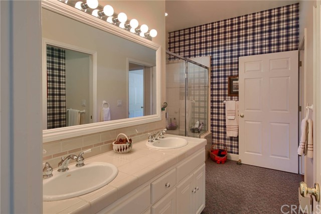 52946 Timberview Rd, North Fork, CA 93643 Photo 33