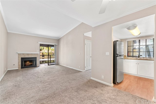 25561 Indian Hill Lane Q, Laguna Hills, CA 92653