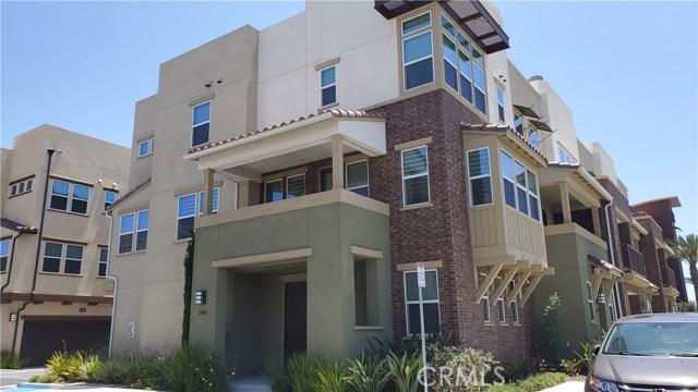 5948 Spring Street, Buena Park, CA 90621
